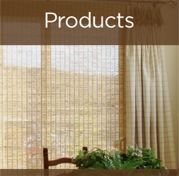 Fine Drapes Products
